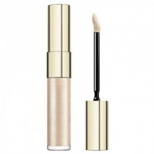 Illumination Eye - Ombretto Illuminante N.01 Ivory Nude