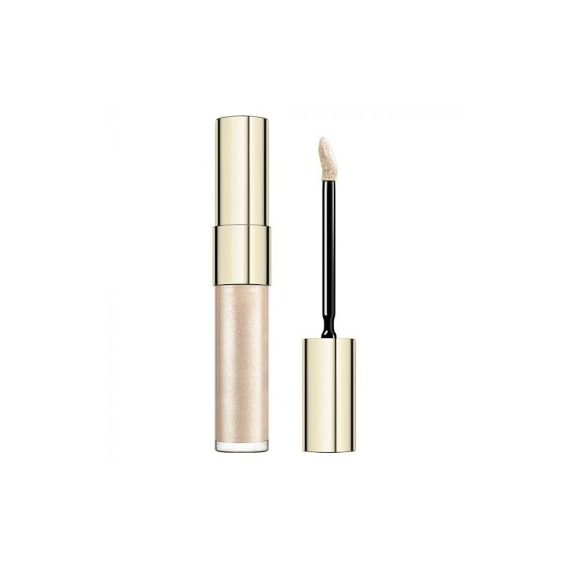 HELENA RUBINSTEIN - Illumination Eye - Ombretto Illuminante N.01 Ivory Nude