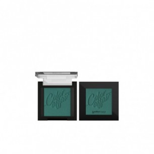 Color affair eyeshadow - ombretto Mat N. 3 prussian blue