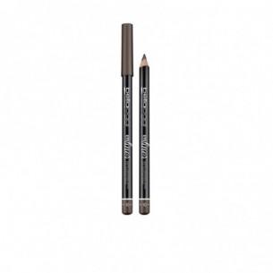 eye liner - matita contorno occhi N. 10 brown