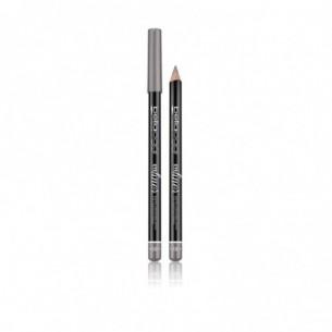 eye liner - matita contorno occhi N. 06 grey
