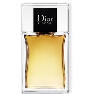 Dior Homme - lozione dopobarba 100 ml