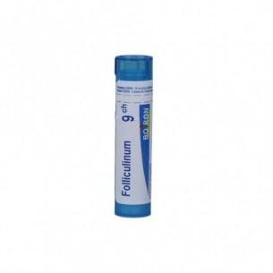 Folliculinum 9CH granuli - rimedio omeopatico per il ciclo mestruale