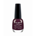 Nail Lacquer Smalto Per Unghie SHALL WE DANCE IN THE DARK