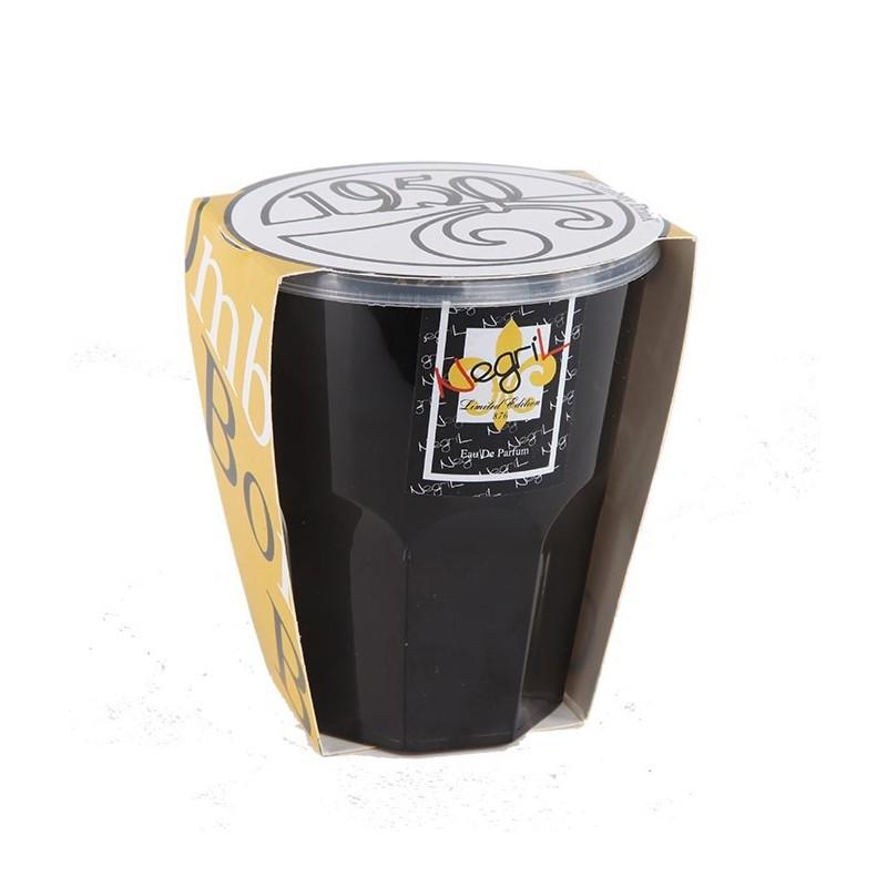 BOMBAY 1950 - Negril - eau de parfum Unisex 50 ml Vapo