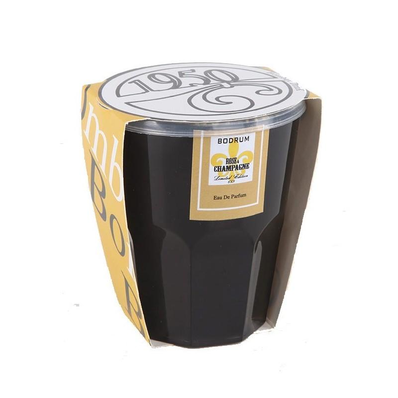 BOMBAY 1950 - bodrum 659 rose & champagne - eau de parfum Unisex 50 ml Vapo
