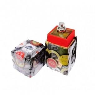 Concept Extrait Tappost Edition - eau de parfum Unisex 100 ml Vapo