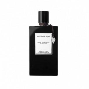 Bois D'Amande - eau de Parfum Unisex 75 ml Vapo