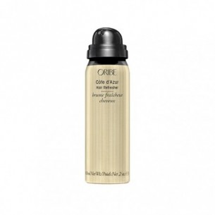 Côte D'Azur Hair Refresher - Rinfrescante per capelli 80 ml