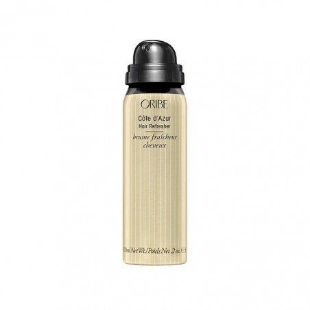 ORIBE - Côte D'Azur Hair Refresher - Rinfrescante per capelli 80 ml