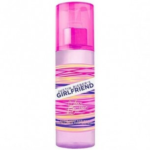 Girlfriend - Hair mist donna 150 ml vapo