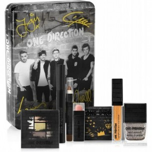 Take Me Home Collection - Set di Trucco Limited Edition