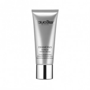 diamond extreme hand cream - crema mani antiage 75 ml