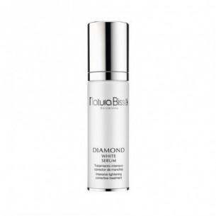 Diamond White Serum - Siero viso antimacchie 50 Ml