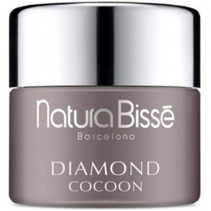 Cocoon Ultra Rich Cream - trattamento idratante viso 50 ml