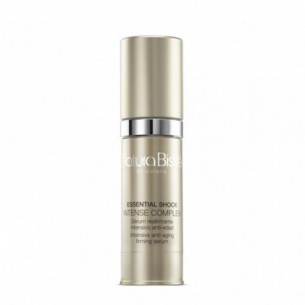 Essential Shock Intense Complex - Siero antirughe 30 ml