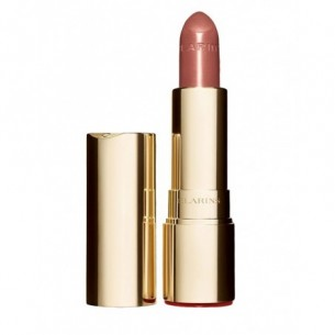 Joli Rouge Brillant - Rossetto n. 758S Sandy Pink