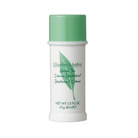 Elizabeth Arden - Green Tea - deodorante crema roll-on 40 ml