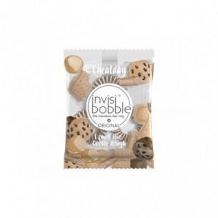 Original - 3 elastici per capelli profumati - Cookie Dough Craving