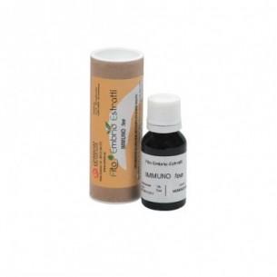 Fee Immuno 15 ml - Rimedio omeopatico