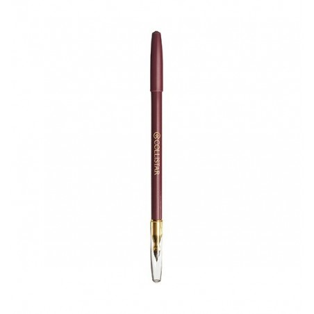 COLLISTAR - matita professionale per le labbra n. 13 cameo