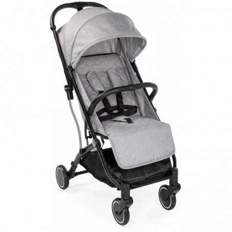 Chicco - Trolley Me - Passeggino Light Grey