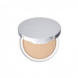 Superpowder Double Face Powder Matte - Cipria Opacizzante n. 02 Matte Beige