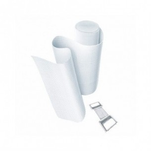 Flexa elast - benda compressiva elastica 8x450 cm