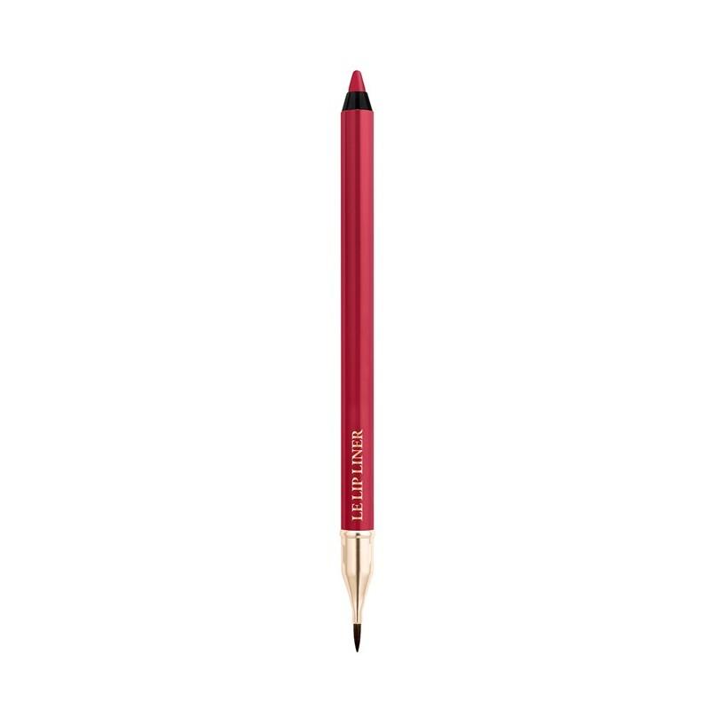 Lancome - lip liner - matita labbra n.06 rose the
