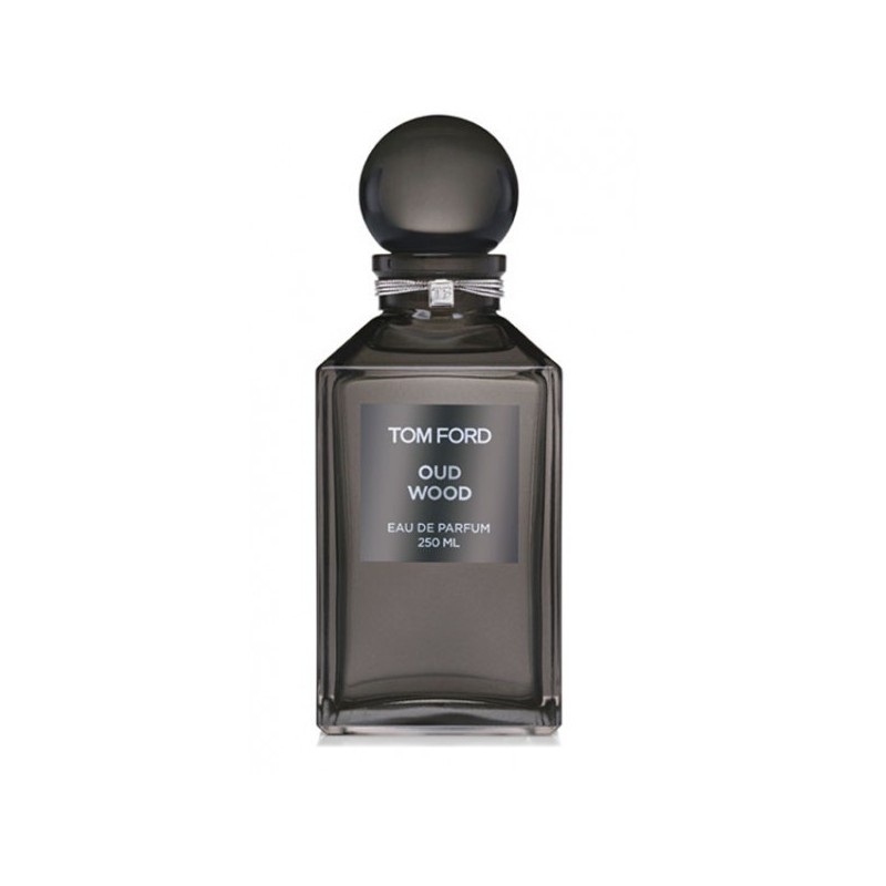Tom Ford - Oud Wood - Eau De Parfum Unisex 250 ml Vapo