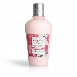 Peonia Flora - Latte di Bellezza 250 ml
