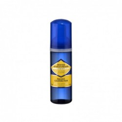 Immortelle - Mousse Detergente 150 ml