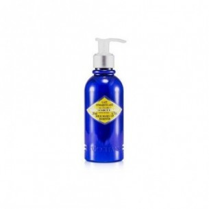 Immortelle - Latte Detergente 200 ml