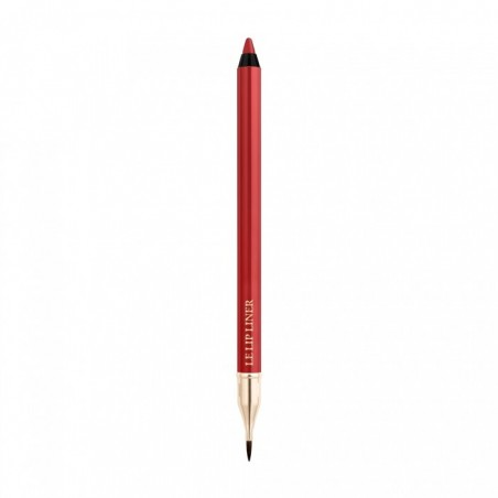Lancome - lip liner - matita labbra n.369 vermillion