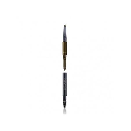 ESTEE LAUDER - the brow multitasker - matita sopracciglia 3in1 n.04 dark brunette