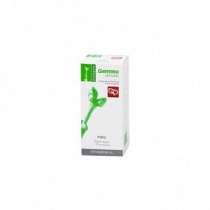 Pino Mg Bio 100 ml - Integratore per le ossa