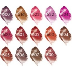 rossetto n500 spicy purple