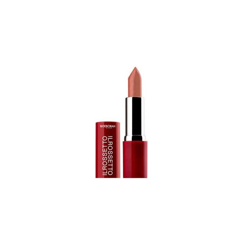 rossetto n516 natural beige