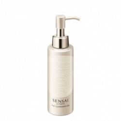 Sensai Ultimate the cleansing oil - olio detergente 150 ml