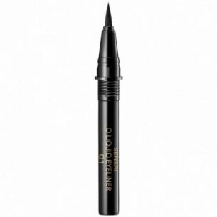 Ricarica per Designing Liquid Eyeliner N. 01 Black