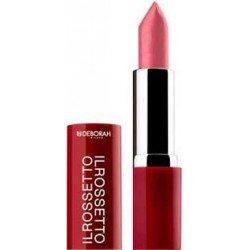 rossetto n523 baby rose