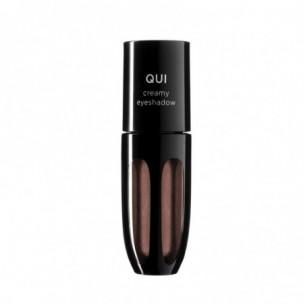 Qui Creamy Eyeshadow - Ombretto N.13