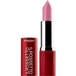 rossetto n532 hot pink