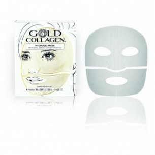 Gold Collagen Hydro Mask - Maschera idratante viso