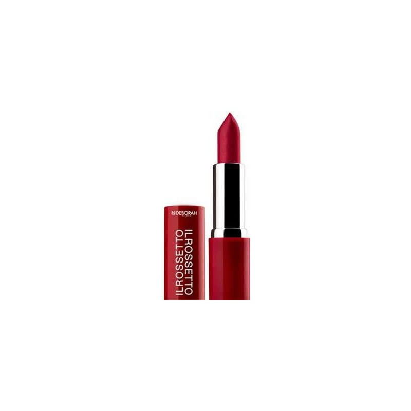 rossetto n601 cherry
