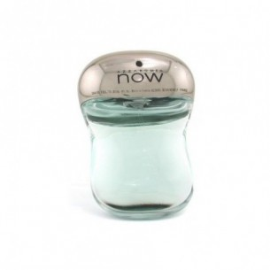 Now Men - eau de toilette uomo 30 ml vapo