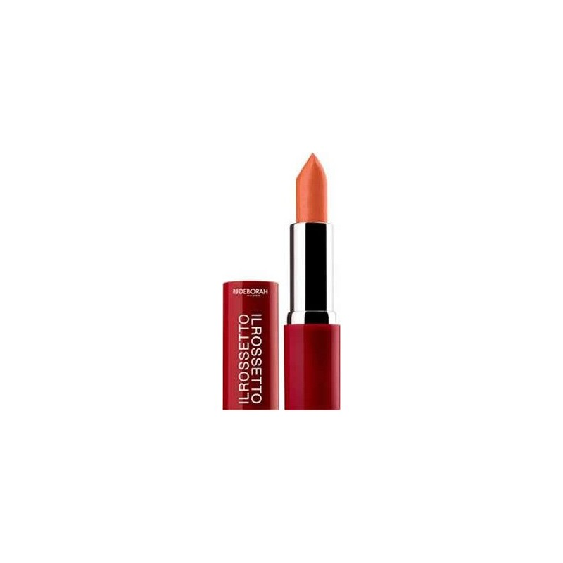 rossetto n603 bright coral