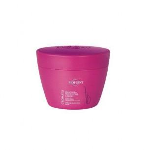 Cromatix - Maschera protezione colore per capelli 200 ml