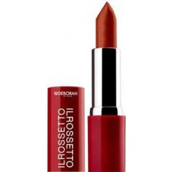 rossetto n605 golden orange