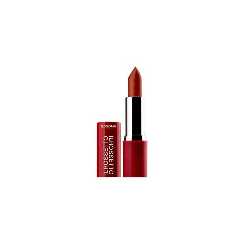 Deborah - rossetto n605 golden orange